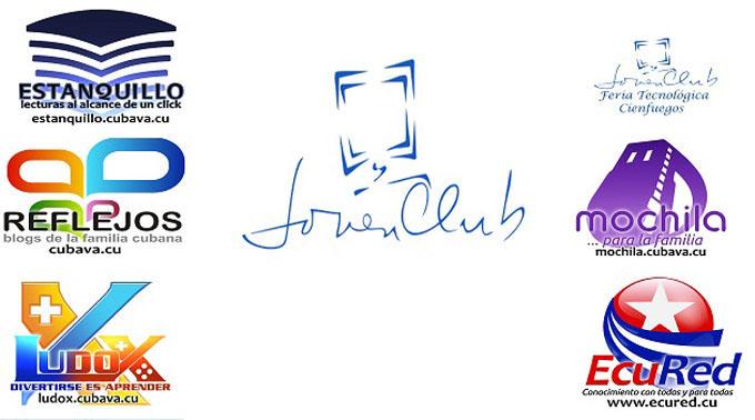 Disponible creación online de cuentas en Joven Club