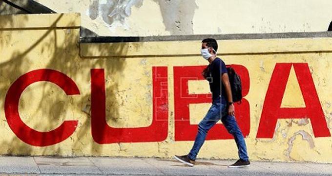 Covid-19: en Cuba analizan con detalle el retorno a la normalidad (+video)