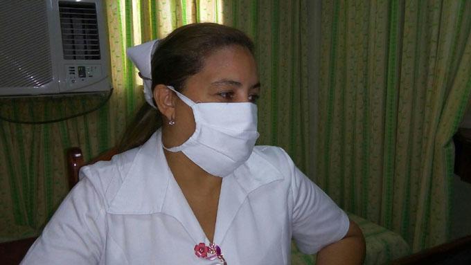 Día Internacional de la Enfermería: La vocación y el servicio