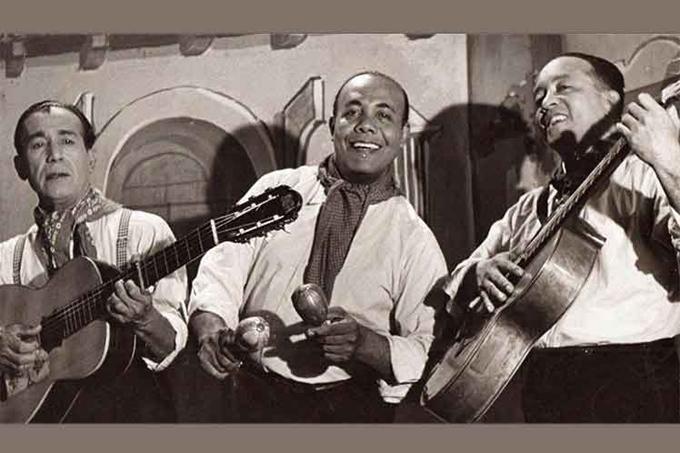 Septeto en Cuba defiende música de Miguel Matamoros y su famoso trío (+video)