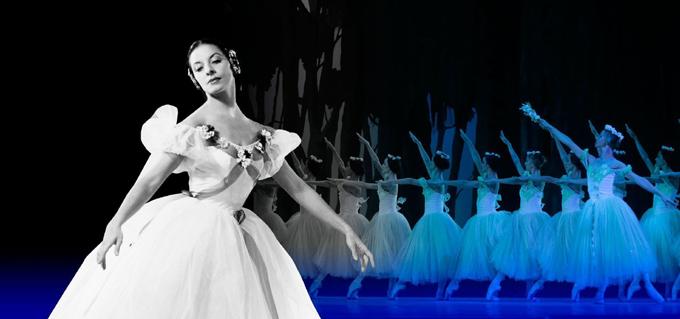 Celebran en Cuba 150 aniversario del ballet clásico Coppélia (+video)
