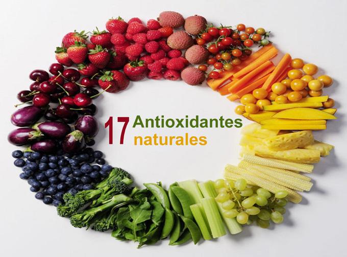 Cuba aconseja ingestión de alimentos antioxidantes frente a Covid-19 (+ video)