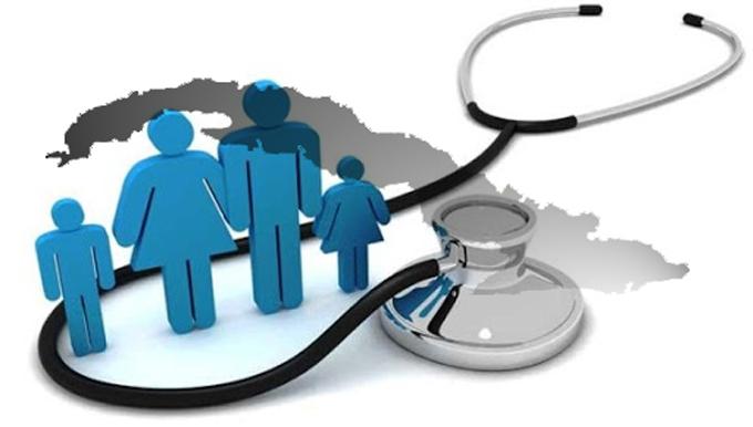 Cuba sin casos de síndrome inflamatorio infantil asociado a Covid-19 (+video)