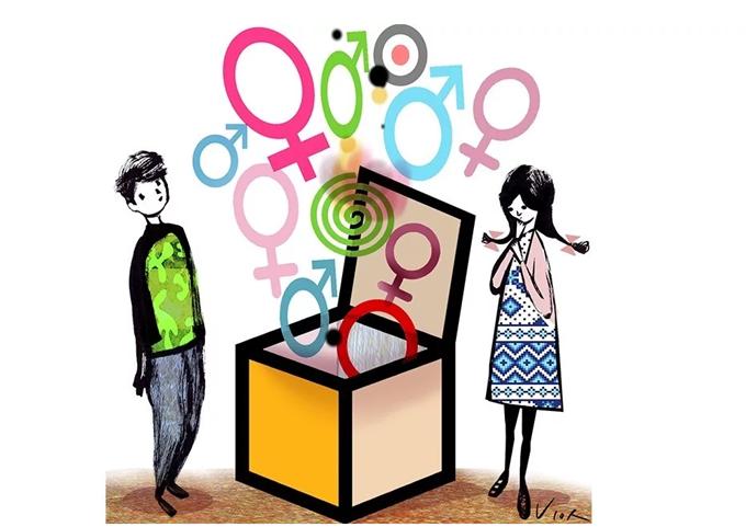 Cuba defiende respeto a la orientación sexual e identidad de género (+video)