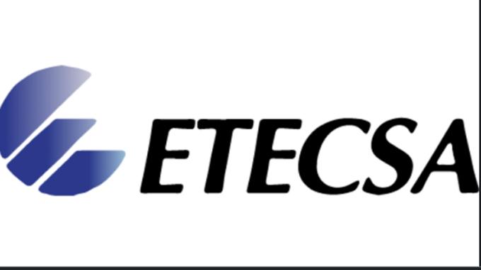 Anuncia Etecsa nueva oferta de bonificación para la promoción de recarga internacional