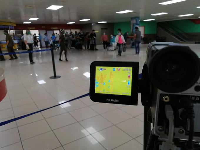 Cuba no deja desamparado a ninguno de sus hijos (+video)
