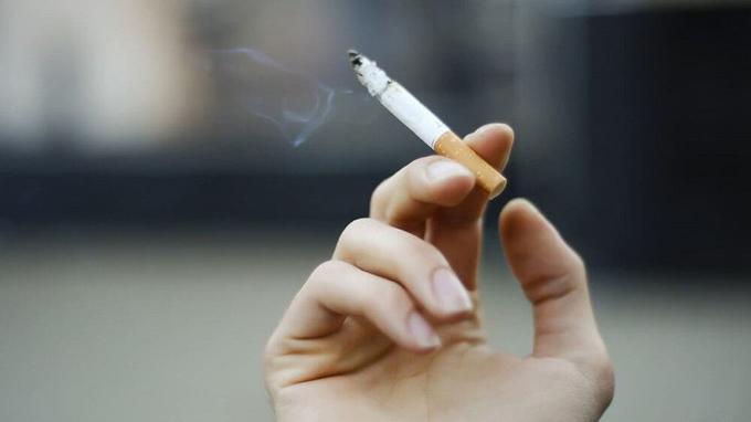 31 de Mayo: Día Mundial sin fumar (+video)