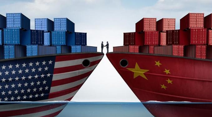 Aplicará China exención arancelaria a otros 79 bienes de EE.UU. (+video)