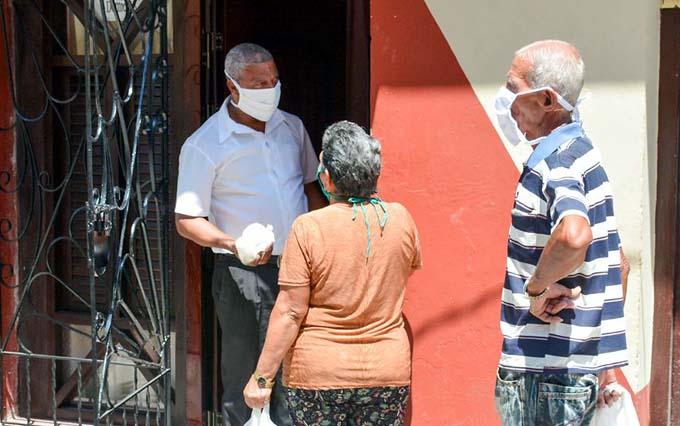 Cuba sobrepasa los mil 600 casos de Covid-19, ¿por qué? (+ video)
