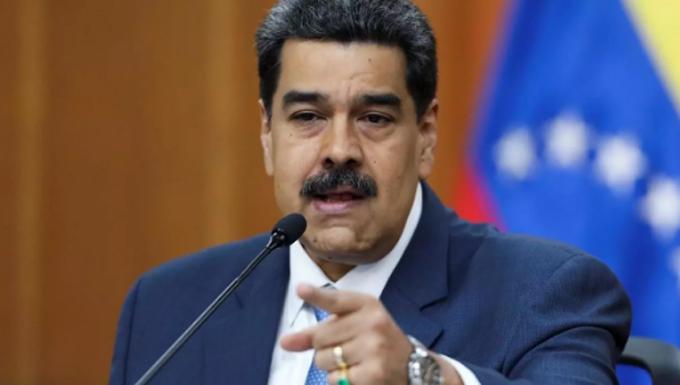 Soldado estadounidense confirma operación para asesinar a Maduro