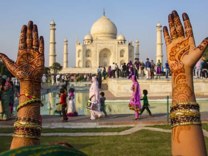 India publica directrices para reapertura por etapas