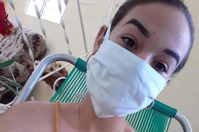 Cuba con elevada cifra de niños recuperados de la Covid-19 (+video)