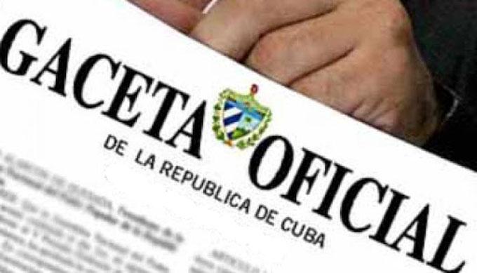 Publican disposiciones sanitarias para actual etapa de prevención y control de la Covid-19 en Cuba