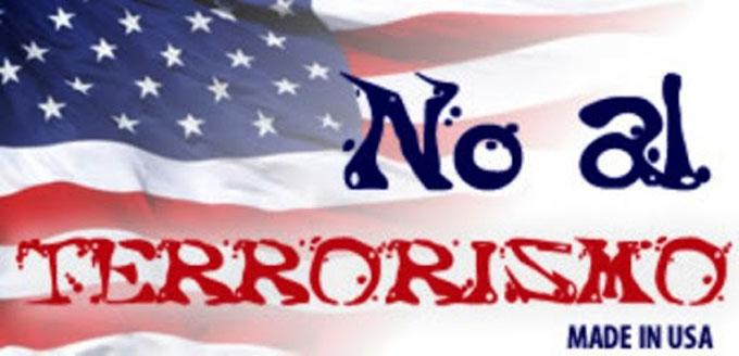 Estados Unidos pasa del silencio a la injuria, afirma Díaz-Canel (+video)