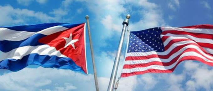 Condenan inclusión de Cuba en lista terrorista de Estados Unidos (+video)