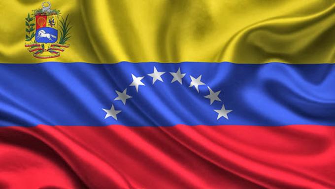 Advierten sobre presencia de buques sospechosos en costas venezolanas