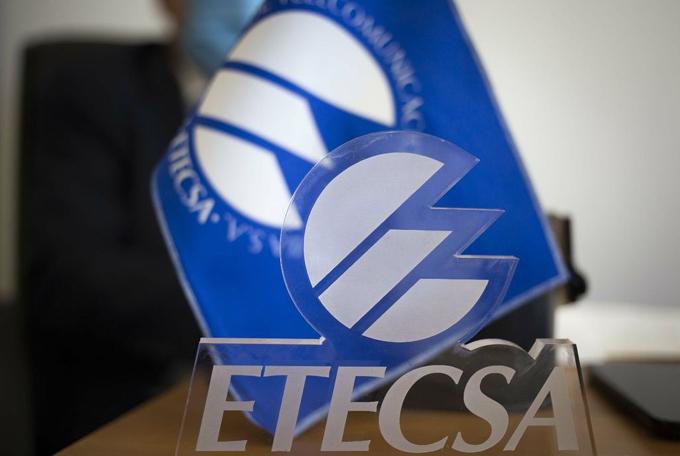 Anuncia ETECSA suspensión temporal de compra de datos móviles