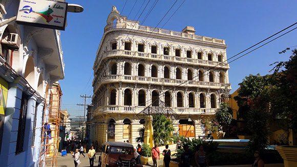 Santiago de Cuba se abre al turismo nacional en etapa pos-COVID-19