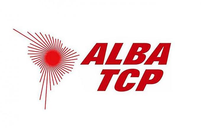 ALBA-TCP abordará hoy respuesta del bloque a la Covid-19