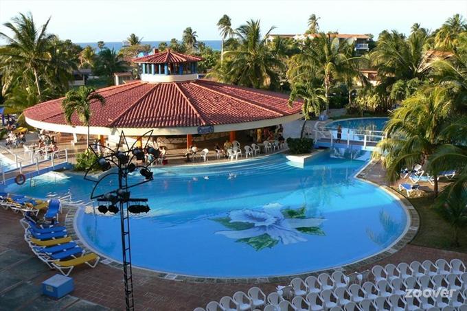 Grupo Gran Caribe define los primeros hoteles que reabrirá en La Habana en etapa postpandemia (+video)
