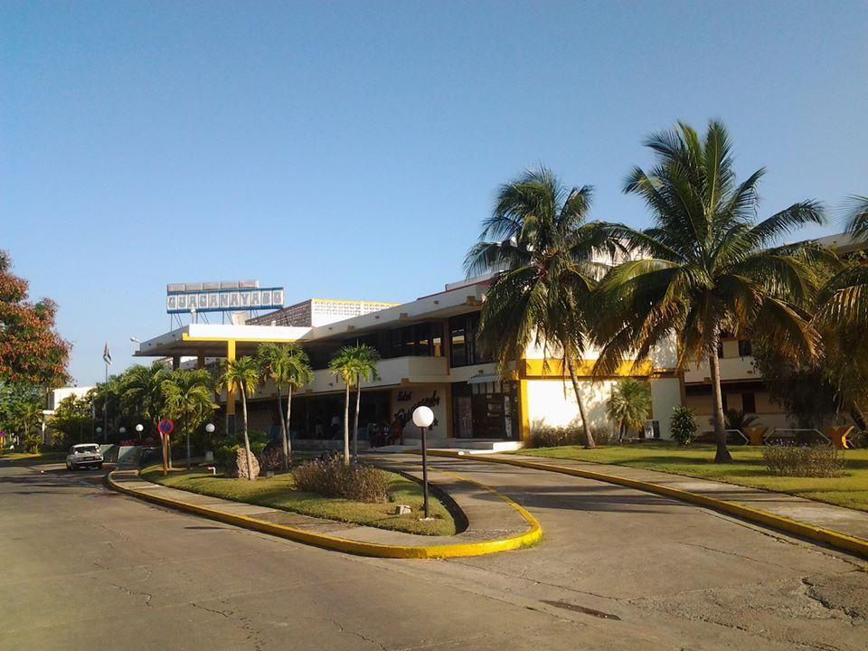 Turismo manzanillero pos Covid-19