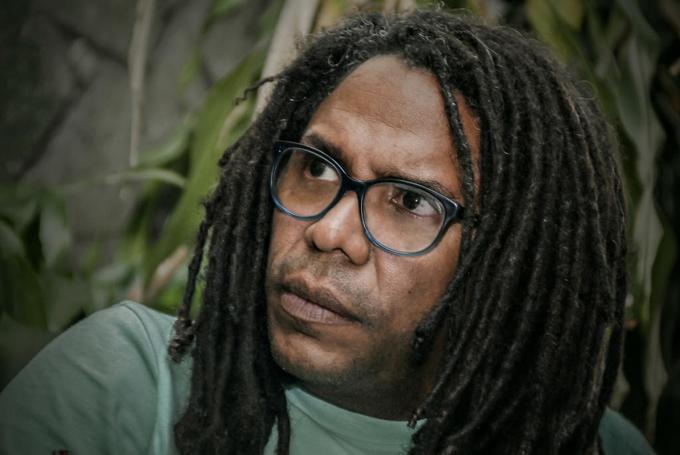 Raúl Torres: Era el momento de convertir un clamor en canción (+video)