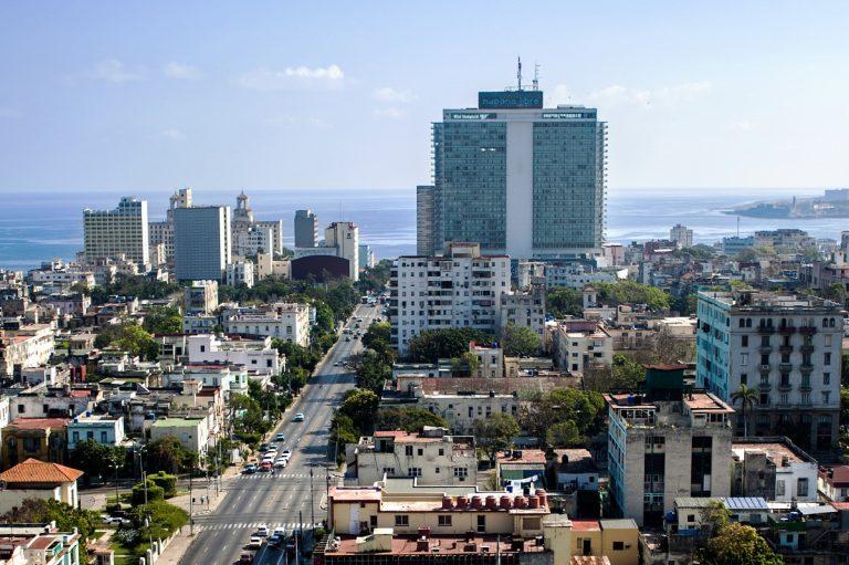 Anuncian posible fecha de inicio de recuperación pos-COVID-19 en La Habana