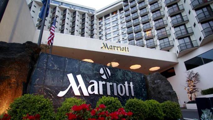 Compañía Marriott tiene que abandonar Cuba por orden de EE.UU. (+video)