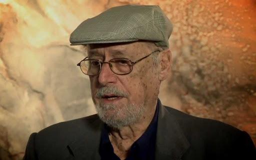 Presidente de Cuba recuerda legado del intelectual Roberto Fernández
