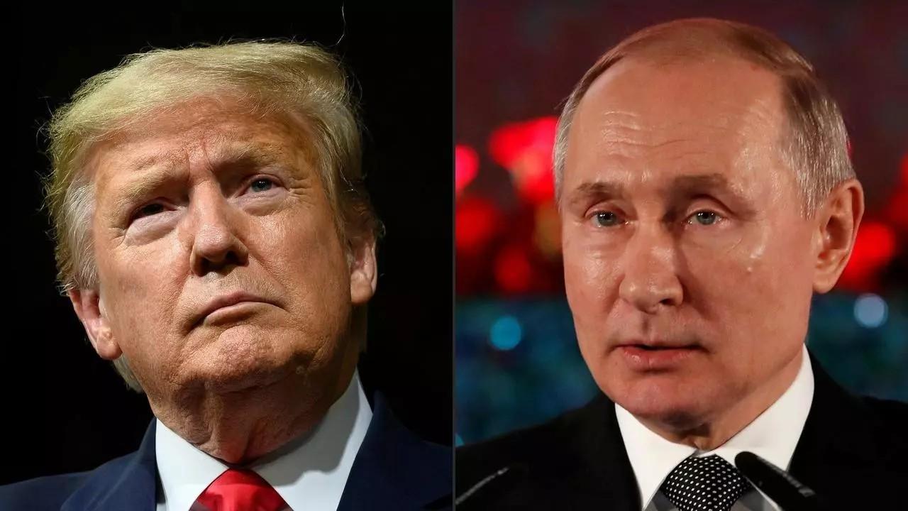 Rusia y EE.UU. podrían firmar acuerdo sobre todas las armas nucleares
