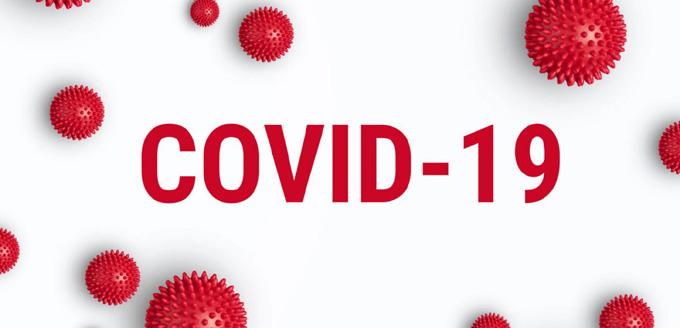 Preservar el patrimonio cultural frente a la COVID-19