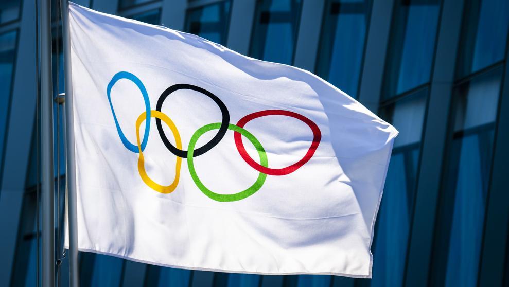 COI analizará situación actual de cara a olímpicos de Tokio