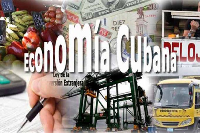 El reto del país está en quedar en mejores condiciones económicas que antes de la COVID-19
