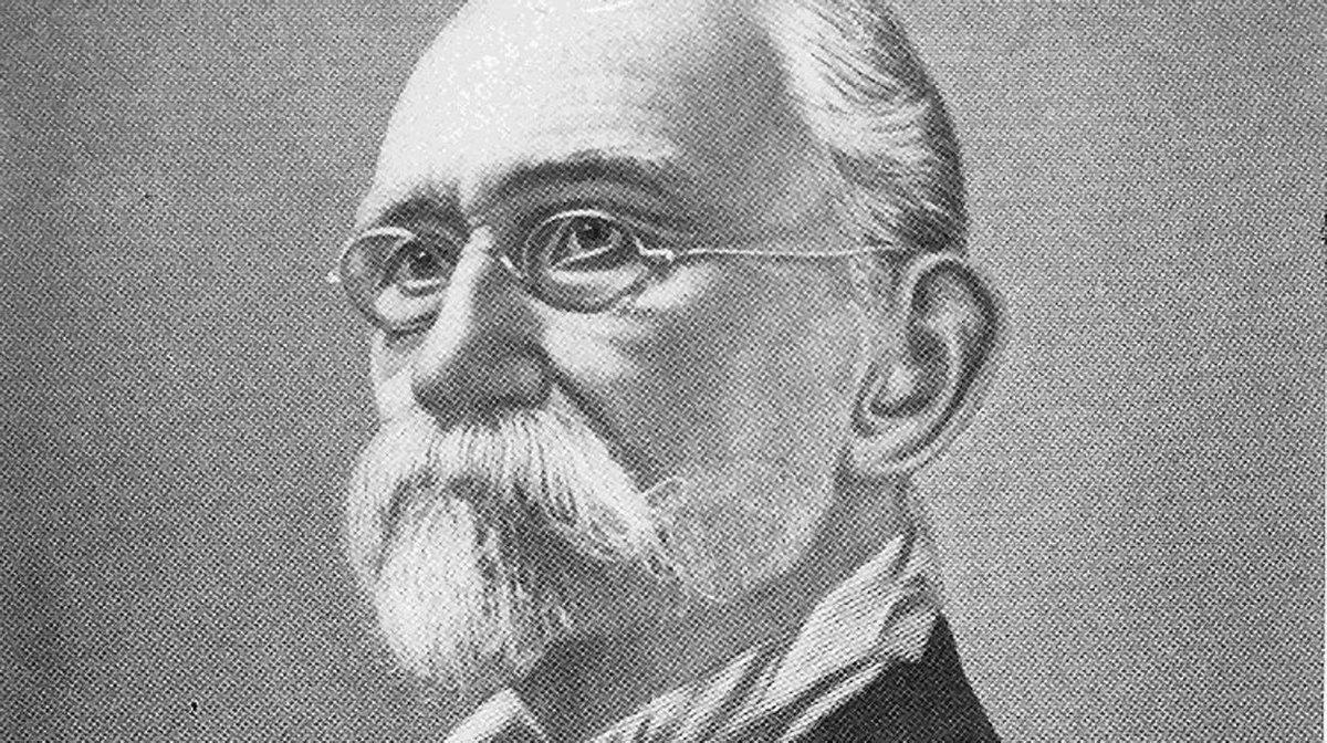 A 115 años de la muerte del Generalísimo Máximo Gómez