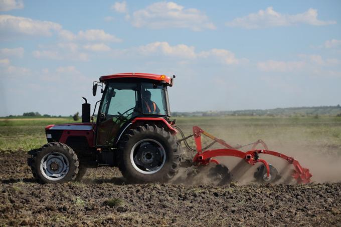 Desarrollar a Granma desde la agricultura