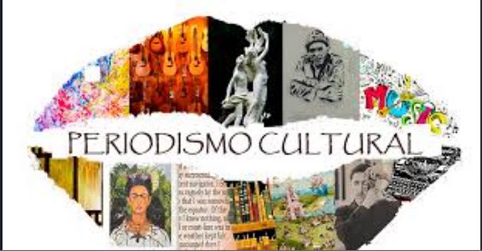Sesiona hoy en Camagüey III Taller Nacional de Periodismo Cultural (+video)