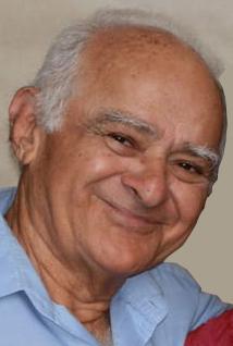 Fallece destacado periodista de Granma