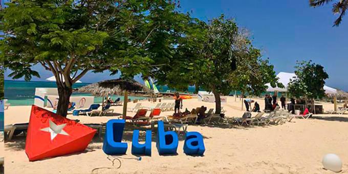 Mantenerse como destino seguro y atractivo: reto para el turismo cubano