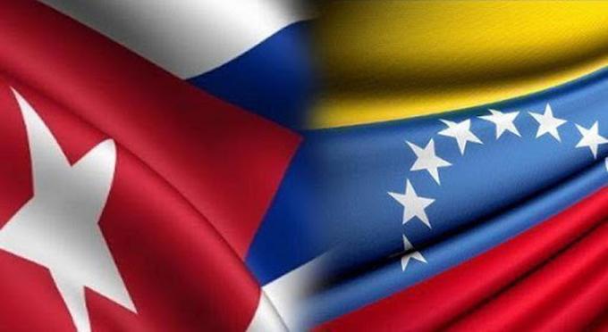 Venezuela rechaza nueva agresión del gobierno de EE.UU. contra Cuba (+video)