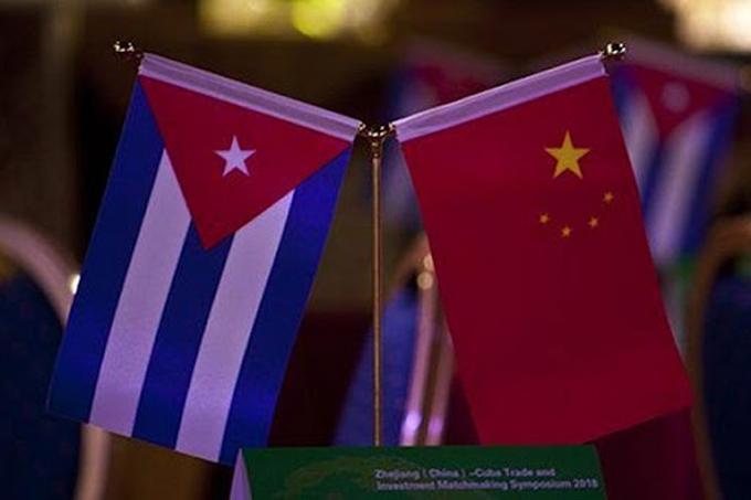 Henan, China, lista para reforzar cooperación multisectorial con Cuba