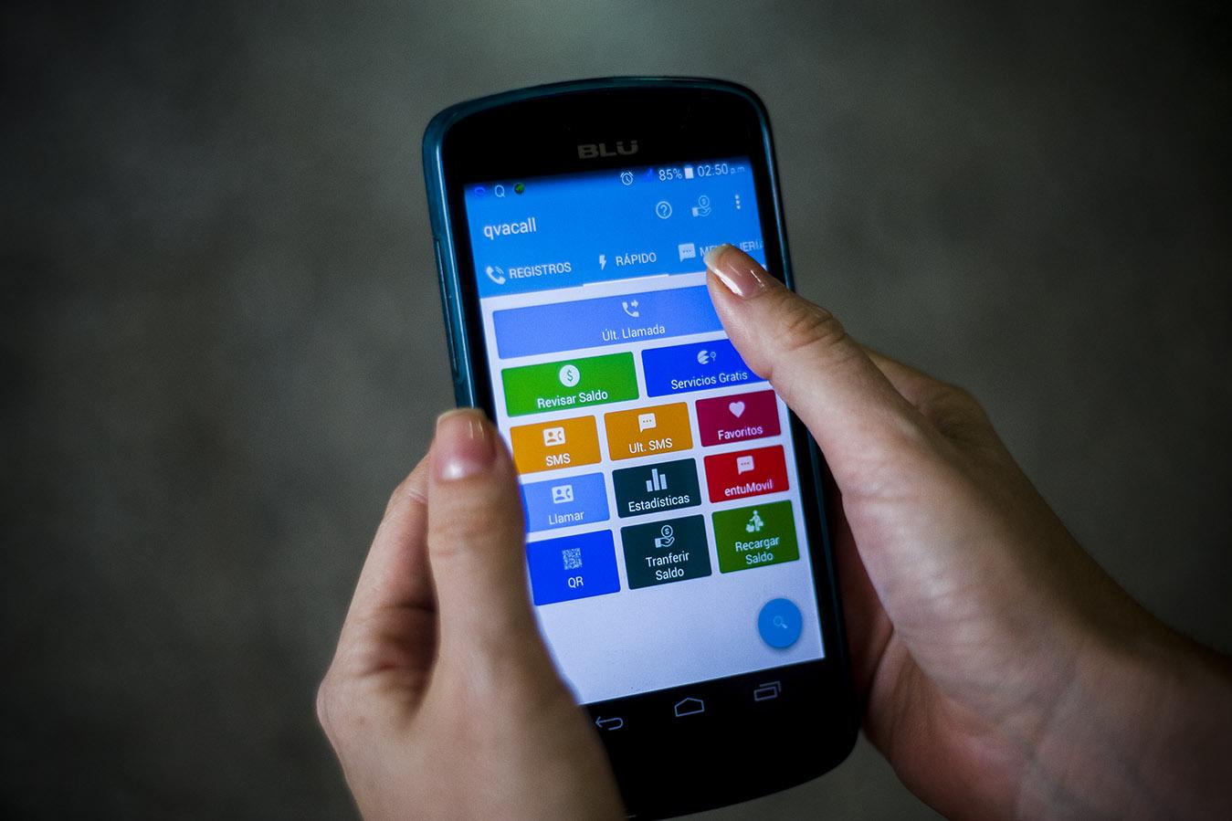 Realizarán prueba para compra electrónica de pasajes interprovinciales