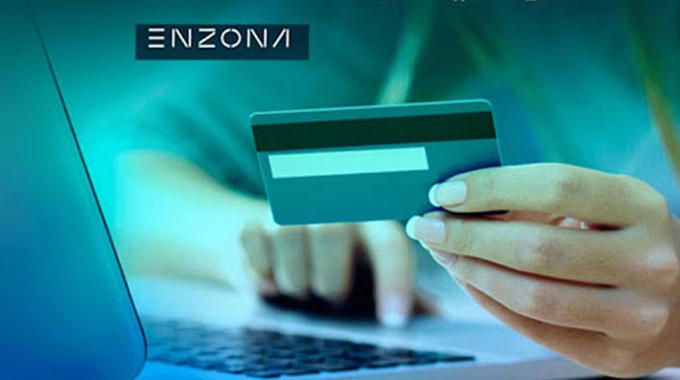 Será posible el pago de servicios turísticos de Gaviota mediante EnZona