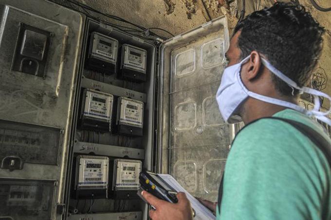 Se combaten en Cuba ilegalidades en el consumo de electricidad