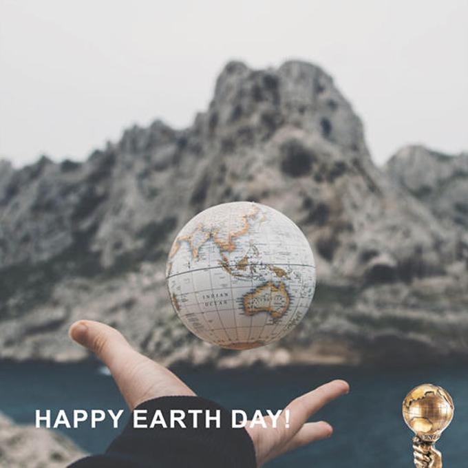 Proyecto Costa Viva gana premio Energy Globe