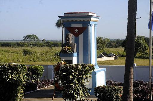 Batalla de Peralejo: Día de gloria para los cubanos