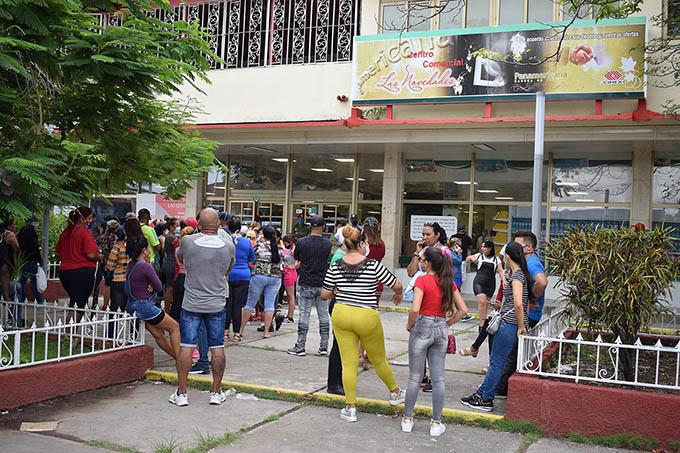 Venta en MLC: un nuevo capítulo en la historia monetaria cubana (Enfoque)