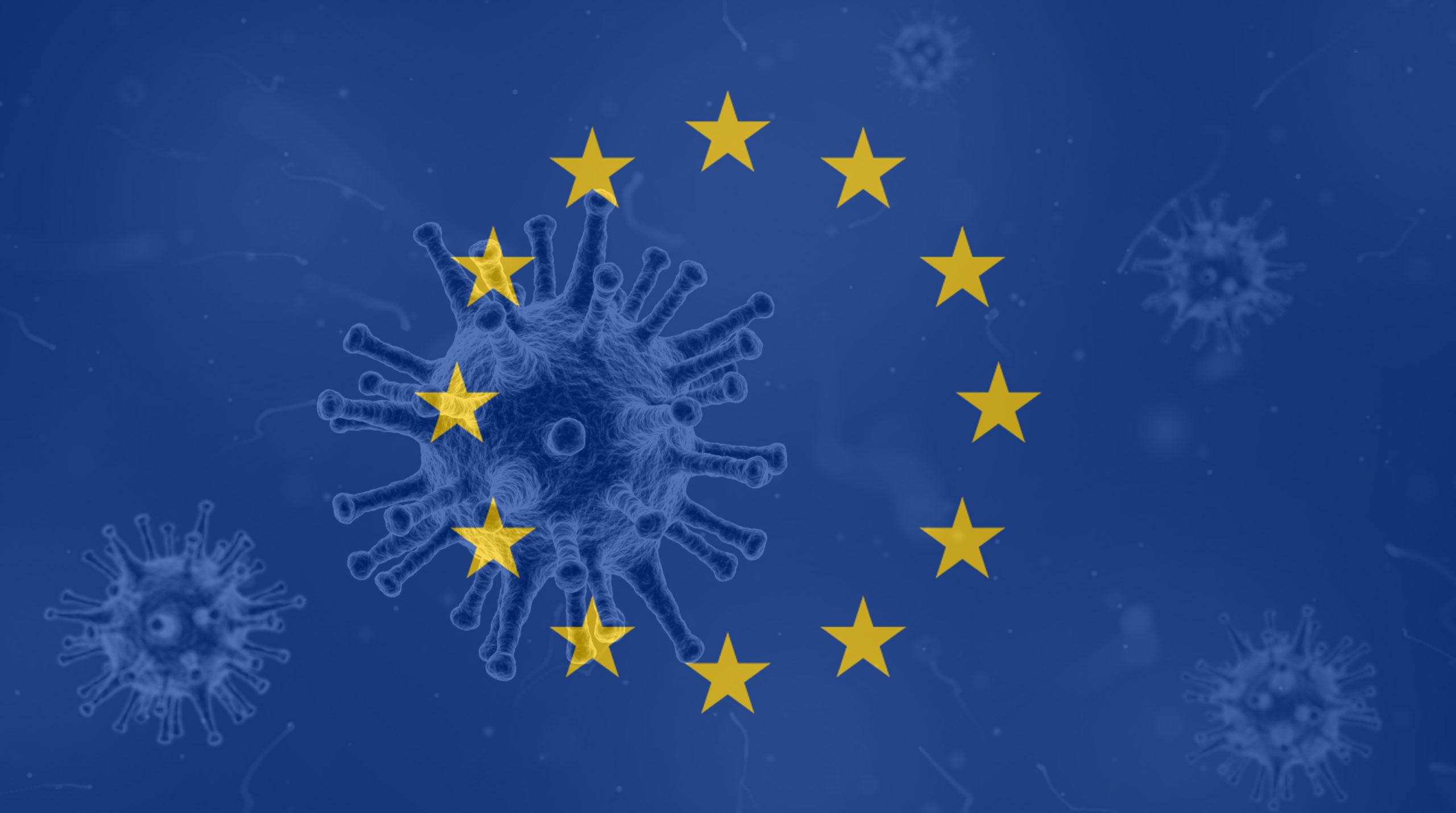 UE supera desacuerdos y aprueba fondo de recuperación ante Covid-19