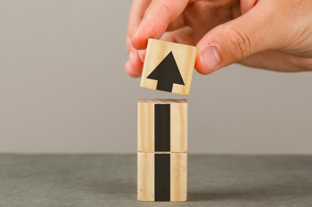 Apuntes hacia las Estrategias de Desarrollo Integral