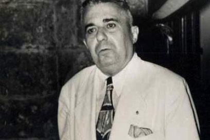 Primero de julio: día del historiador cubano