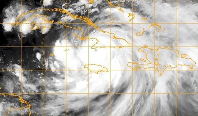A 15 años del huracán Dennis, recordar no es volver a vivir
